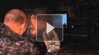 vidéo : Resident Evil 6 : gameplay GamesCom 2012