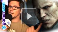Resident Evil 6 : nos impressions en mode zombie