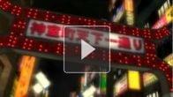 Vid�o : Yakuza 1 & 2 HD Edition - First Trailer