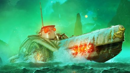 Vidéo : World of Warships présente ses événements Halloween 2018