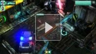 vid�o : Shadowrun Online - Gameplay Prototype