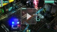 Shadowrun Online - Gameplay Prototype