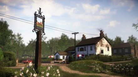 Vid�o : Everybody's Gone to the Rapture : trailer Gamescom 2015