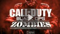Vid�o : Call of Duty : Black Ops Zombies - iOS