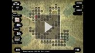 Vid�o : War of Human Tanks - Trailer