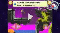Vid�o : SolaRola - Trailer de lancement