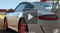 Vid�o : Real Racing 3 - Premier trailer