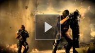 GC - Army of TWO : The Devil's Cartel trailer