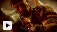 """Vid�o : Army of TWO Le Cartel du diable - Trailer """"La parole du diable"""""""