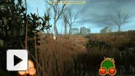 Vidéo : Sir, You Are Being Hunted - Alpha Gameplay