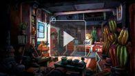 Vidéo : Deponia - Trailer