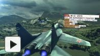 Vid�o : Wargame : AirLand Battle - Trailer Avions