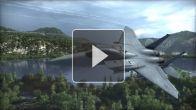 Vid�o : Wargame : AirLand Battle - Premier Trailer