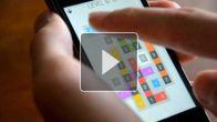 Vidéo : SEQ : Bande-annonce