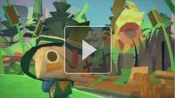 vidéo : Tear Away : Bande Annonce