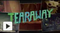 Vid�o : earaway : Trailer de lancement (FR)