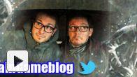 Vid�o : REPLAY LIVE : Découvrez Rain avec Julien Chièze et Plume