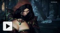 Castlevania : Lords of Shadow 2 - La vengeance de Dracula