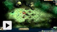 Vid�o : Might & Magic Heroes Online - Trailer de Gameplay