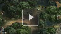 Vid�o : Might & Magic Heroes Online - Trailer Gamescom12