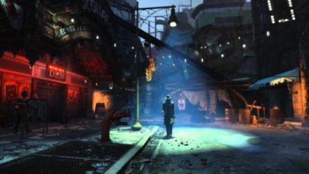 Fallout 4 - Trailer officiel