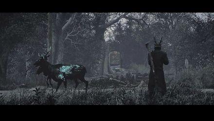 Vid�o : Fallout 4 : le Mod qui va vous faire hurler