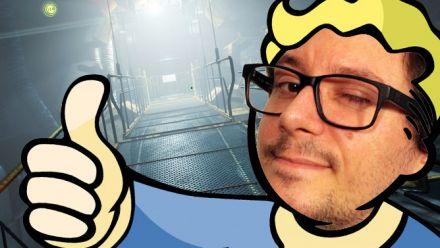 J'ai quelque chose à vous dire : Fallout 4 mérite-t-il son succès ?