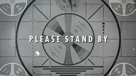 Fallout 4 teasing