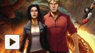 Vidéo : Broken Sword 5 - The Serpent's Curse Season