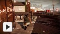 Vidéo : State of Decay - Gameplay Infiltration