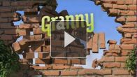 Vid�o : Granny Smith : trailer de lancement