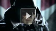 Vid�o : Killzone Trilogy - Trailer