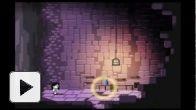 Vidéo : Finding Teddy la pépite iOS du moment