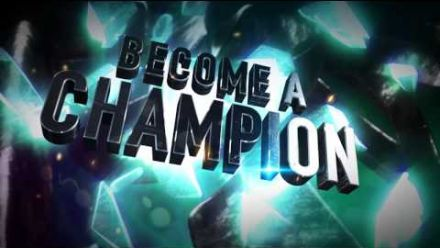 Vid�o : Sacred 3 : Weapon Spirits Trailer