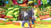 Vidéo : Tink - Trailer GamesCom 2012