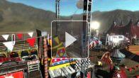 Vidéo : Trials Evolution Origin of Pain : trailer d'annonce