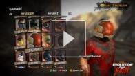 Vidéo : Trials Evolution Origin of Pain : trailer de lancement