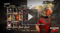 Vid�o : Trials Evolution Origin of Pain : trailer de lancement
