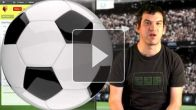 vidéo : Football Manager 2013 : Director of Football Trailer