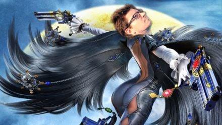 Vid�o : REPLAY. #GameblogLive : découvrez Bayonetta 2