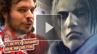 TGS - Warriors Orochi 3 Hyper Wii U nos impressions vidéo
