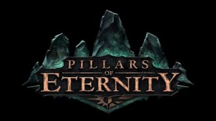 vid�o : Pillars of Eternity Trailer