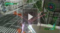 Vid�o : EDF 4 : Trailer nippon #1