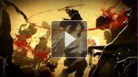 Yaiba Ninja Gaiden Z : bande annonce étendue #1