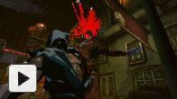 Yaiba - Ninja Gaiden Z - Trailer E3 GT