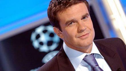 Vid�o : Reportage doublage sur FIFA 13