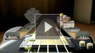 Vid�o : Music Master Chopin : Classic et Rock Trailer