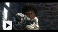 vidéo : Dragon's Dogma Dark Arisen - Trailer japonais 2