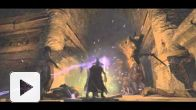 Vid�o : Dragon's Dogma : Dark Arisen - Trailer du Sorcier