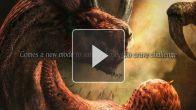 vidéo : Dragon's Dogma : DLC Speedrun